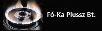Fó-Ka Plussz Bt.