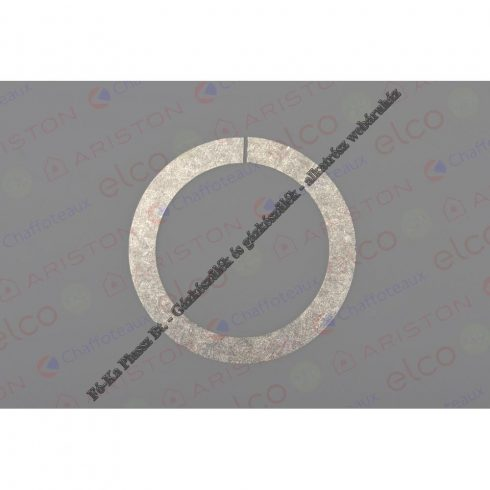 Ariston DIAFRAMMA D=46 65101023