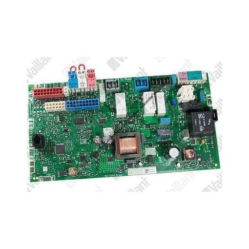 Vaillant Alaplap ECOTEC_6 0020254533