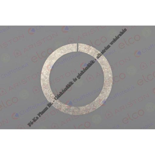 Ariston DIAFRAMMA D=46 65101023